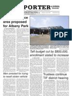 Nadig Reporter Newspaper Chicago June 26 2013 Edition