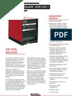 r3r-500-i_en.pdf
