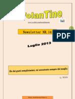 il VolanTino 14