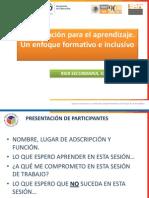 Pptapoyoevformativa Copia 120609134639 Phpapp01
