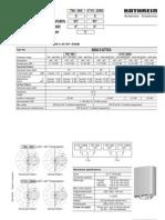 Kathrein_Dualband_LTE800 2600_80010753.pdf