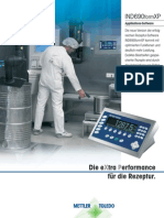 DB FormXP De