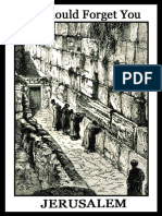 Return to Israel in Historical Perspective - Hubert_Luns