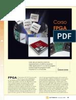 Corso FPGA Completo