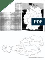 Landkarten_DACH[2]-