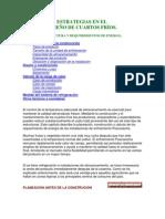 cuartofrio-120321100420-phpapp01