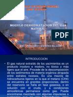modulo glicol 2012.pptx