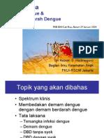DHF lagi punya Prof Sri Rezeki.pdf