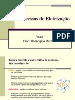 1-Processos de Eletrização Aula 1 (1)
