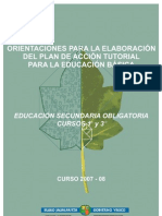 910002c Pub BN Plan Tutorial Eso c