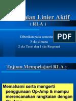 Rangkaian_Linier_Aktif part 1