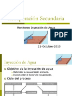 Recuperación_Secundaria-Milka_Hinojosa[1].pptx