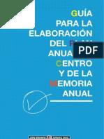 200008c Pub EJ Pac Memoria c