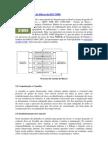 Resumo ISO31000
