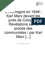 Marx - L'Allemagne en 1848.pdf
