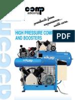 High Pressure Compressorads 2