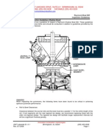 Bowel Mill Inspection Guide Line