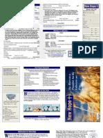 July 7, 2013 Worship Bulletin.pdf