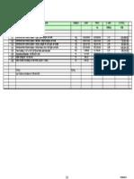 Anexo 1 - Oferta Economica - Rev.1