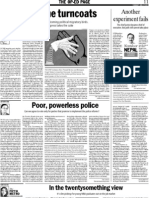Indian Express 08 April 2013 11