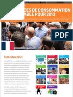 2012-12 10trends2013 (FR)