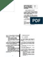 I 18 2 Proiect Si Executare Instalatii de Semnalizare a Incendiilor Si Alarmare