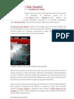 Photobook Club Madrid.pdf