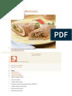 Wraps Saborosos.pdf