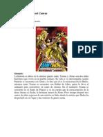 Catalogo Por Editar1