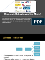 eBay Business Model - Auction Model - Copia