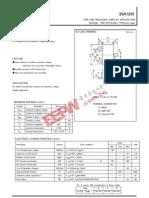 2SA1235.pdf