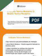 Estudos Mediação_recepção