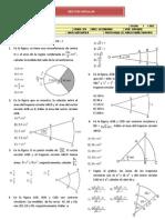 practica2detrigonometriasectorcircularseleccion-130308083451-phpapp02