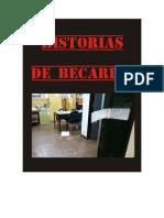 Historias de becarios - Ferreiro NA.pdf