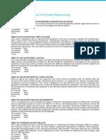 course_detials_PE.pdf