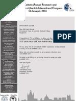 Md Fahad Hossain invitation Letter.pdf