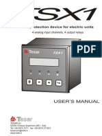 sassass3-TSX1-Eng-Manual.pdf