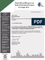 Fahad Hossain-Ambassador.pdf