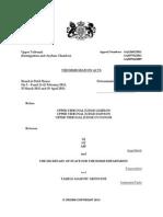 Sri Lanka Country Guidance Case Mp 1