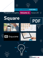Square-People's-Insights-Volume-2-Issue-20