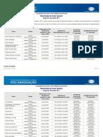 21.06.2011 Calendario Metodologia Ensino Superior