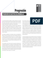 Introducciaon_Progresiones