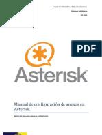 OK ALUMNO Procedimiento Laboratorio Asterisk (1)