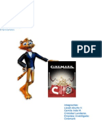 Informe Cinemark Final (1)