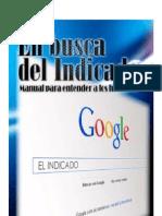 En+Busca+Del+Indicado+(Parcial)