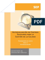4.HERRAMIENTA DE APOYO PARA LA AUTOEVALUACIÓN