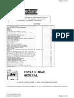 2289.boletin110 vcontabilidad.pdf