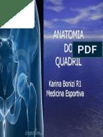 ANATOMIA+DO+QUADRIL (cópia)