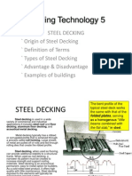 STEEL DECKING REVISED.pdf