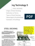 STEEL DECKING REVISED.pdf